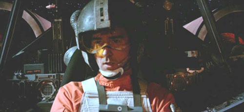 Wedge congratulates Han.